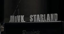 mivk_starland
