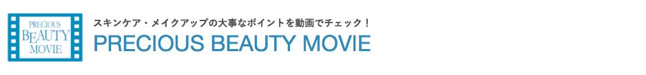 スクリーンショット 2015-09-16 17.22.41